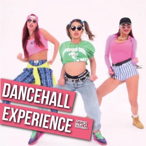 7-DANCEHALL-UPDATE-2