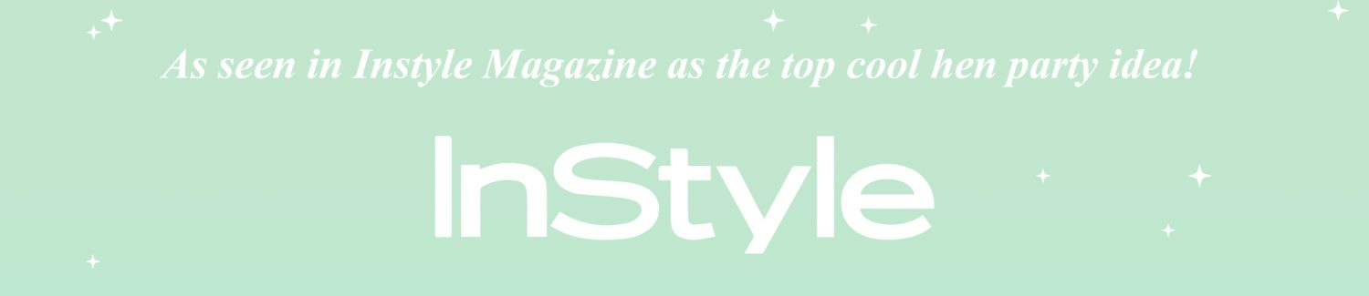 B2-INSTYLE-OPT3 (1)