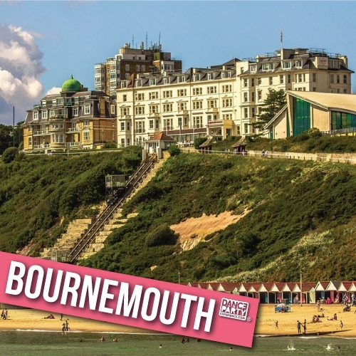 bournemouth-location-square