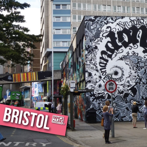 bristol-location-square