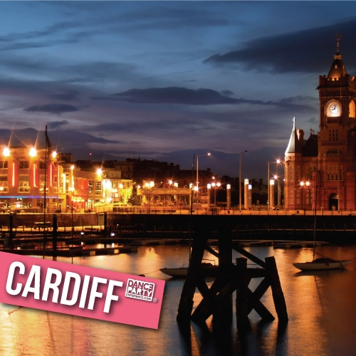 cardiff-location-square