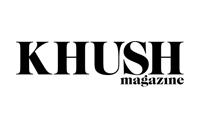 Khush