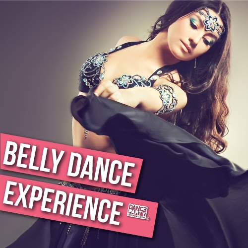 belly dance experience