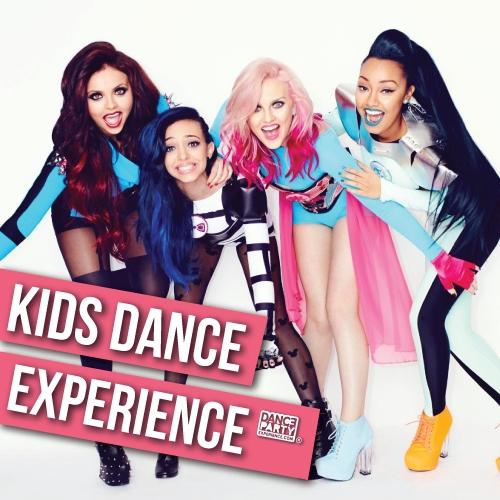 Kids Dance Experience