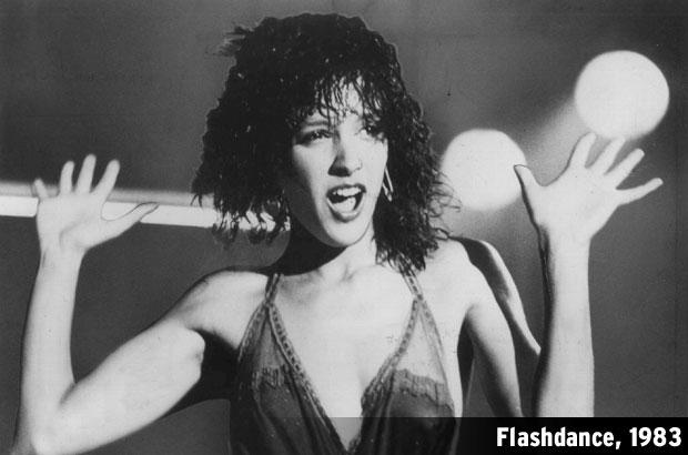 479500-flashdance-1983-custom-620x410-