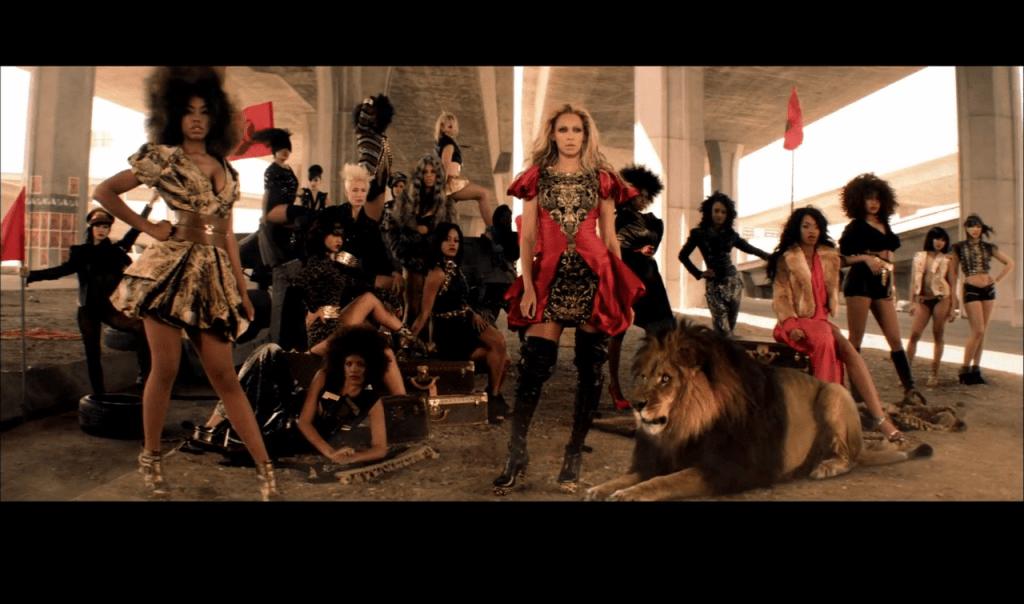 Beyonce-Run-The-World-Girls-Video-Still-3