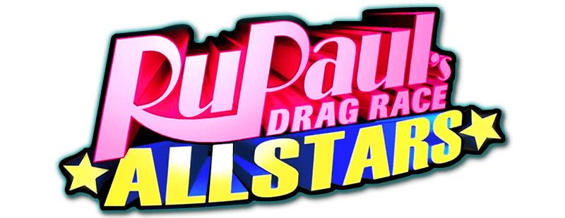 rupauls-drag-race-all-stars-52d129e2b7e98