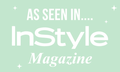As Seen In Instyle Magazine, Dance Party Experience
