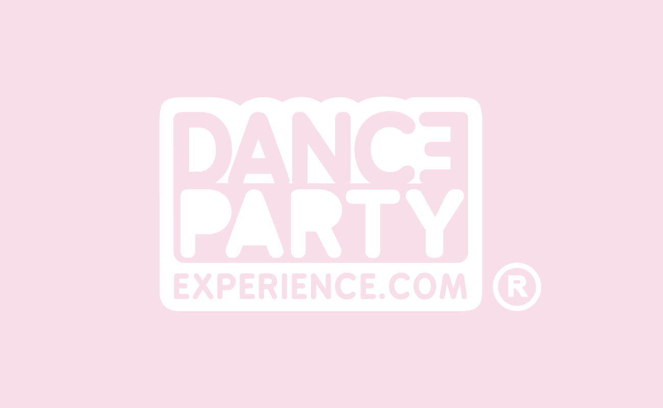 Virtual Kids Dance Experience